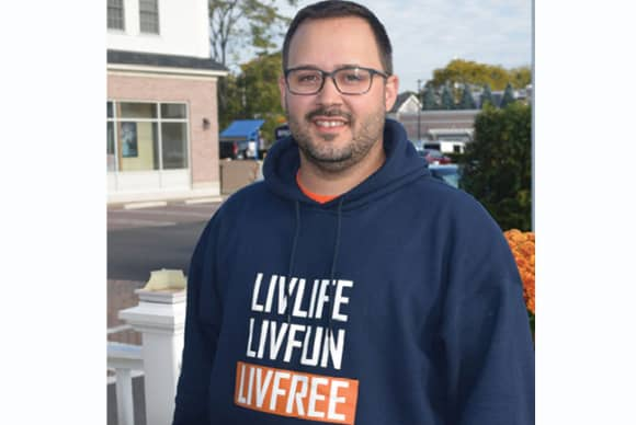 LivFree seeks to bring normalcy to families of pediatric cancer patients