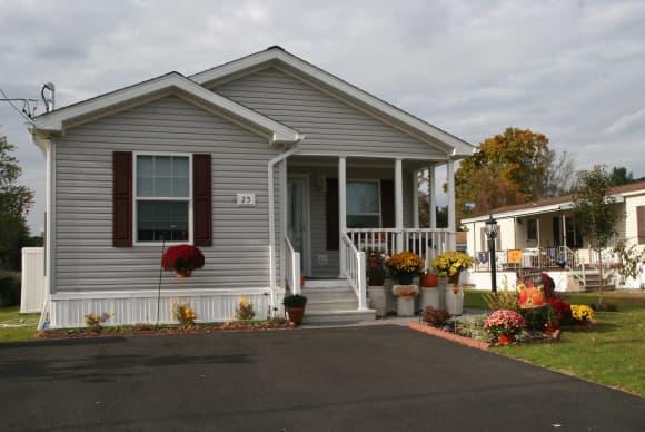 Danbury seniors community Lakeview part of $346.6M portfolio sale
