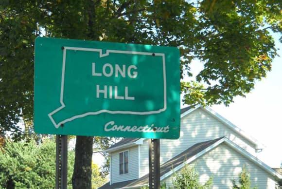 Ground-breaking set for Long Hill Village development in Trumbull