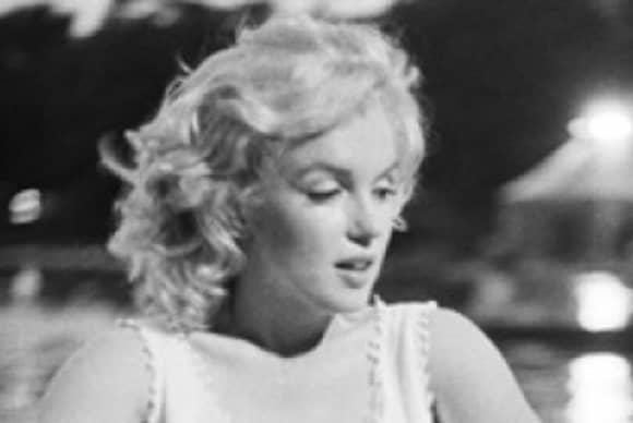 Marilyn, c'est nous