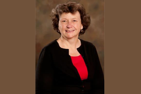 Margaret Sheahan: White-collar overtime rules