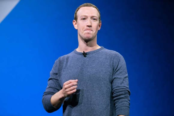 Will Facebook's Libra tip the cryptocurrency scales?