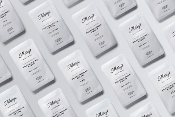 Greenwich's BR Brands acquires Denver hemp firm Mary's Brands