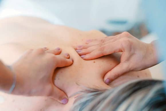 Greenburgh massage laws rub appellate court the right way