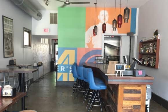 Meyer's Olde Dutch restaurant opens in Beacon   DV Plus