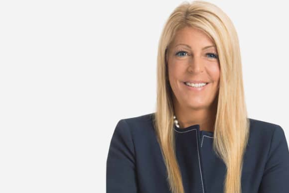 WWE exec Michelle Wilson to chair Make-a-Wish Foundation of Connecticut board