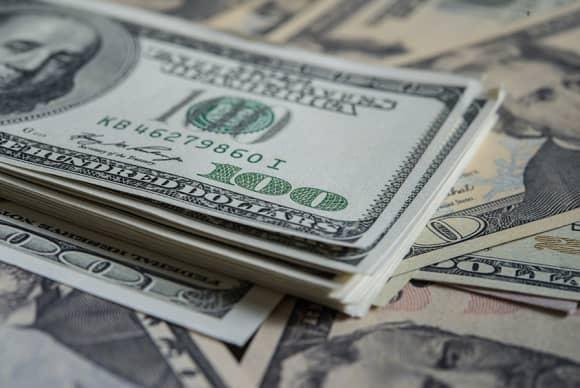 Westchester Community Foundation awards $222K to 10 local nonprofits