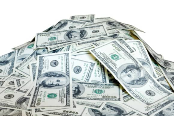 Bettergy Corp. and Hypres Inc. to share $2M in government grants