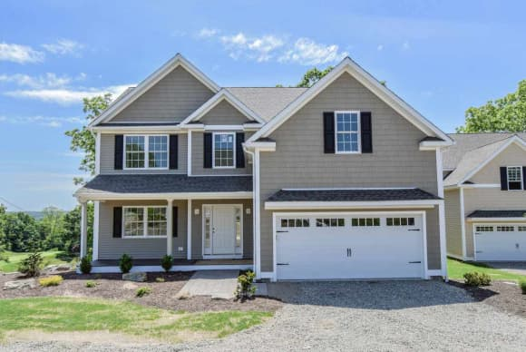 Fairfield County a big draw for entry-level homebuyers