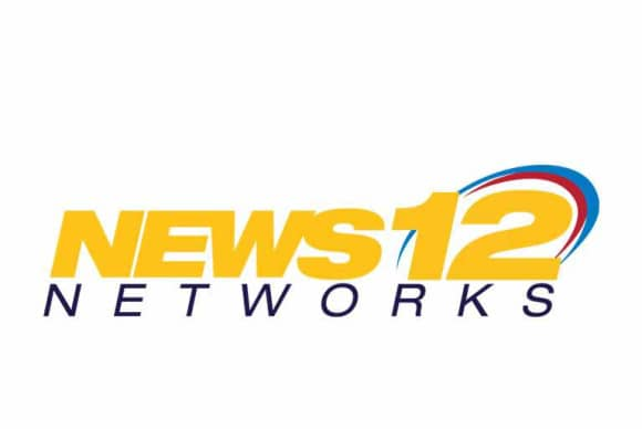 News 12 to be carried on Verizon Fios