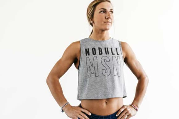 NOBULL to open retail store at The Westchester