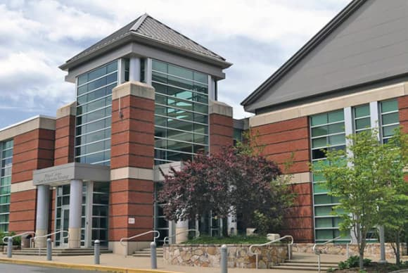 Interim CEOs named at Norwalk Community College, three others