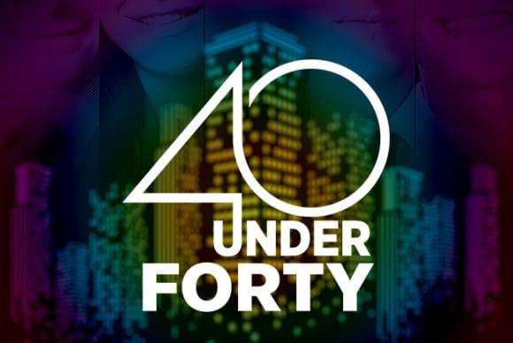 Fairfield County Business Journal announces 2019 40 Under 40 winners