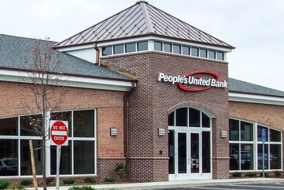 People's United snares Hartford's United Bank for $759 million