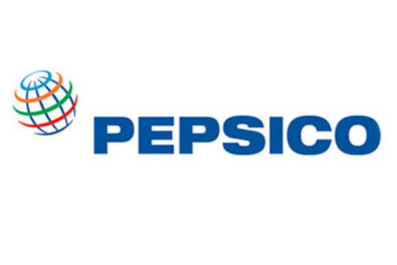 PepsiCo plans $4B investment in Mexico