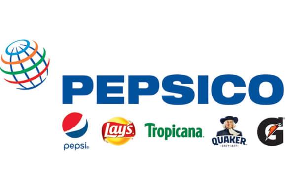 PepsiCo debuts cash-back loyalty program