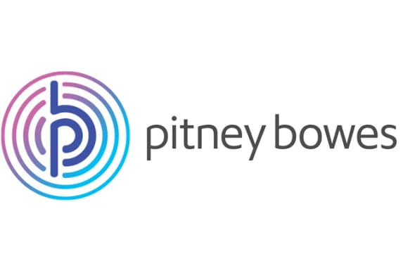 Pitney Bowes in new pact with shipping software provider Pirate Ship