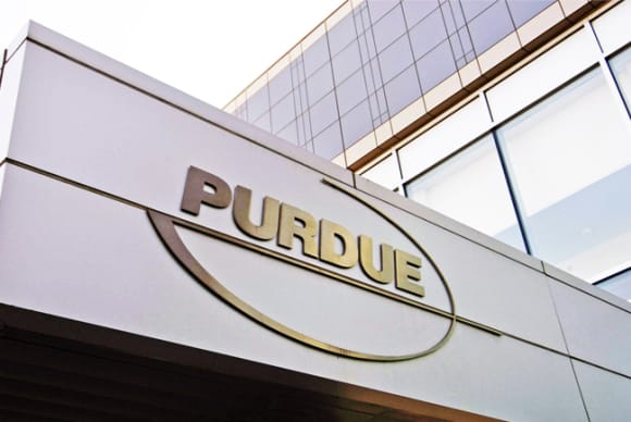 CT, NY among states rejecting proposed settlement with Purdue Pharma