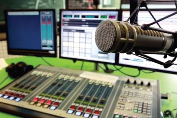 Connoisseur Media picks up two Fairfield County stations in exchange deal
