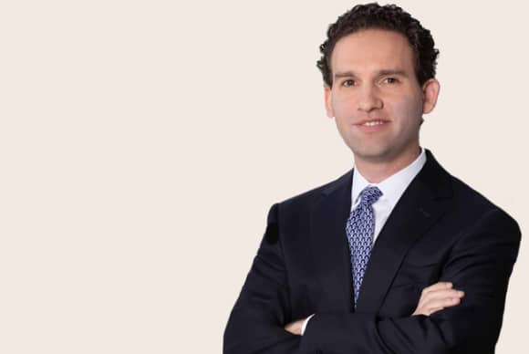 Michael Reed: Employment laws every Westchester employer should know