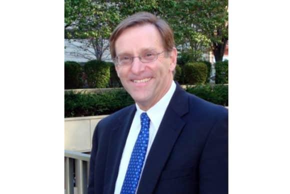 Robert Murdock named president of CT Convention & Sports Bureau