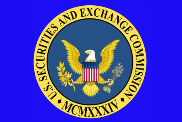 NY and CT join lawsuit against SEC's investor protection rule