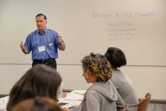 Fairfield U. best county school in region, U.S. News says