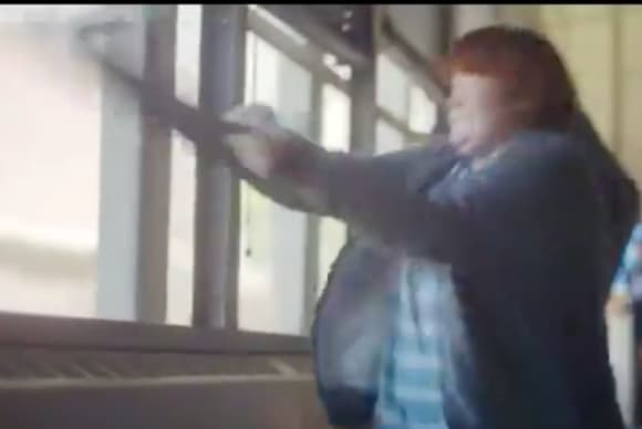 New Video: Sandy Hook Promise Shocks Viewers With 'Practical' Back-to-School Intruder Tips