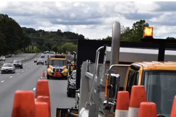 Connecticut Tolls On Westchester Interstate?