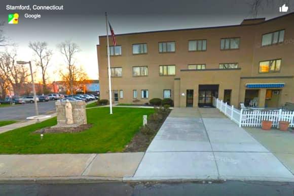 Fairfield County City Begins Testing For Nursing Home Workers