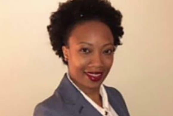 Around Fairfield Schools: Webinar For Parents To Talk Of Race; Meet New Principal, HR Director