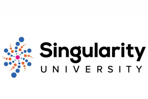 Danbury financial planner brings first Singularity University chapter to region