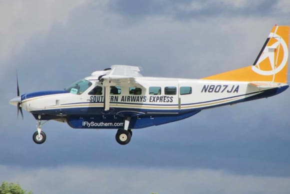 Tweed New Haven Airport to offer seasonal service to Nantucket