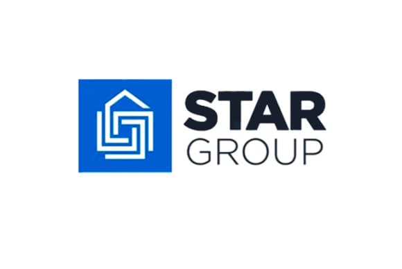 Stamford's Star Group names new president/CEO