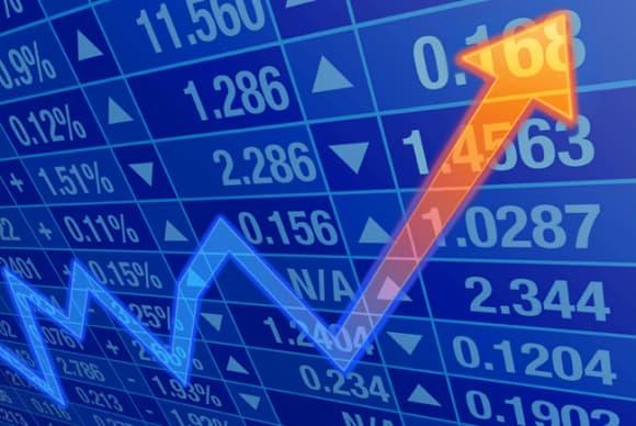 Stamford's SpringWorks Therapeutics debuts IPO today