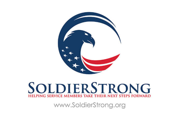 Stamford's SoldierStrong teams with VA to treat post-traumatic stress with VR technology