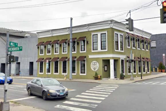 Project planned for Tarry Lodge restaurant site in Port Chester