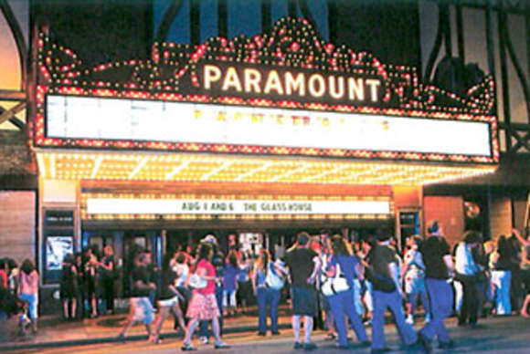 Future of long-lived theater of paramount concern in Peekskill