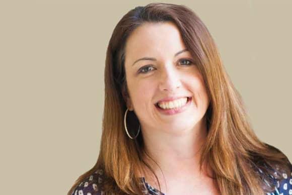 HGAR's Theresa Hatton to run Massachusetts Realtors' group