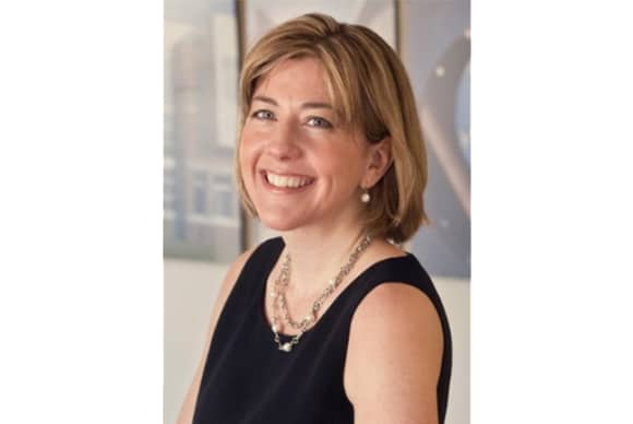 Ability Beyond names Tracy L. Conte as VP of development