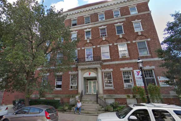 Tarrytown YMCA lists building for sale at $6.5M, plans to relocate