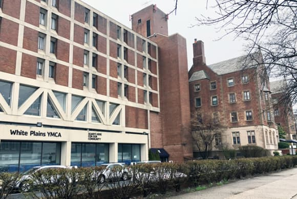 $100M-plus project proposed by Southern Land Co. for site of YMCA in White Plains