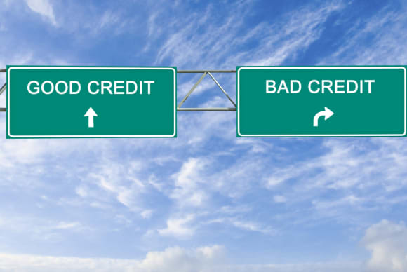 CT's credit quality still near bottom in nation, according to new report