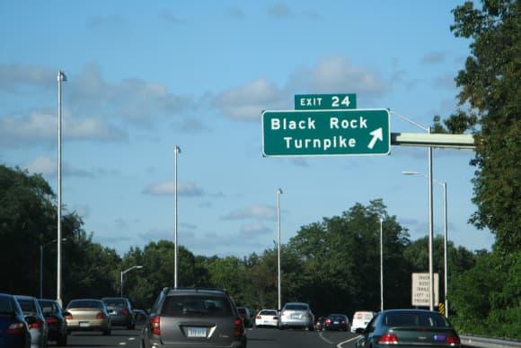 Fairfield weighs $23.1 million in improvements to Black Rock Turnpike