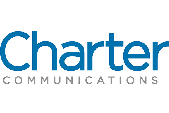 Leadership changes at Charter Communications