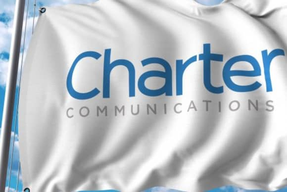 Agreement reached allowing Charter Communications to remain in NY