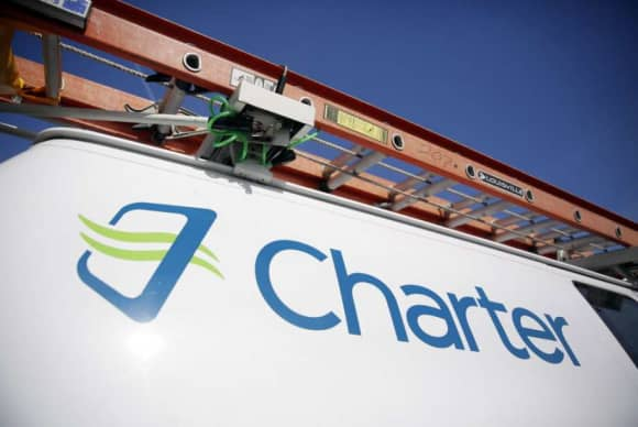 Nine Fairfield, four Westchester firms make Fortune 500