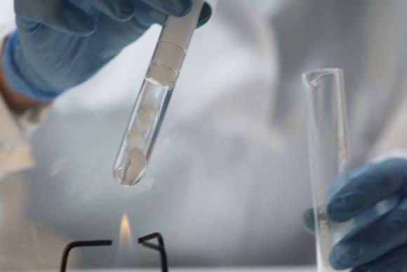 Norwalk's American International Chemical names new president