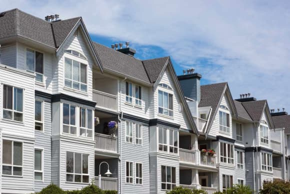 HGAR report shows mixed 2Q real estate results