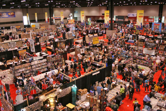 Connecticut Convention & Sports Bureau events up significantly